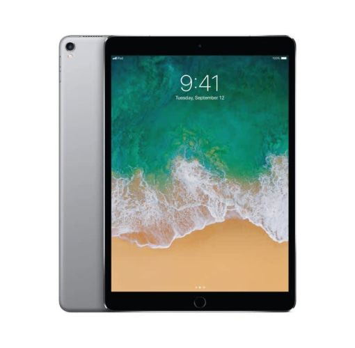 Onitshamarket - Buy 10.5-INCH IPAD PRO WI-FI 512GB - SILVER, GOLD, ROSE GOLD AND SPACE GREY iPads