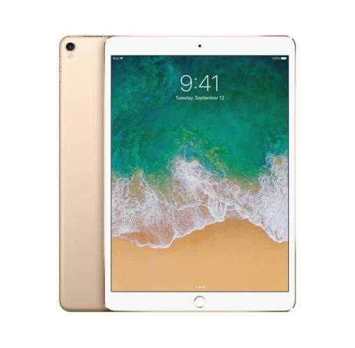 Onitshamarket - Buy 10.5-INCH IPAD PRO WI-FI 64GB - SILVER, GOLD, ROSE GOLD, SPACE GREY iPads
