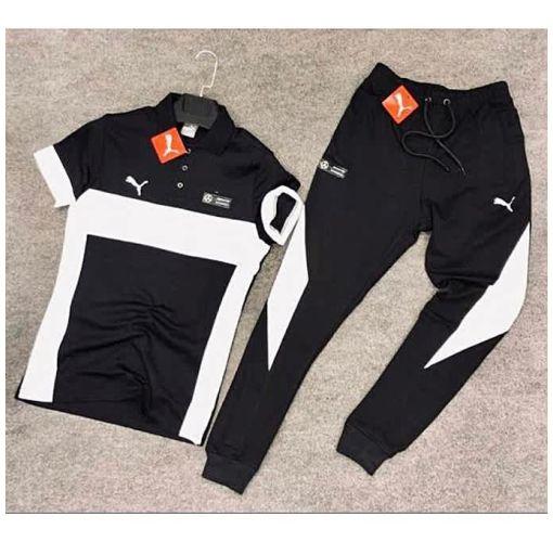 Onitshamarket - Buy Unisex fashion joggers Complete Designer Joggers Clothing