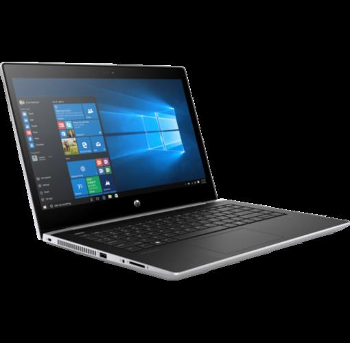Onitshamarket - Buy HP ProBook 440 i3-7100U 14.0 4GB/500 PC/W10P Hp Laptops