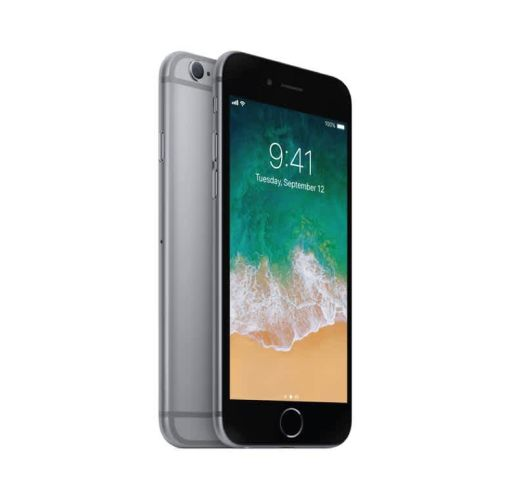Onitshamarket - Buy IPHONE 6S 32GB SILVER, ROSE GOLD AND SPACE GREY Smartphones