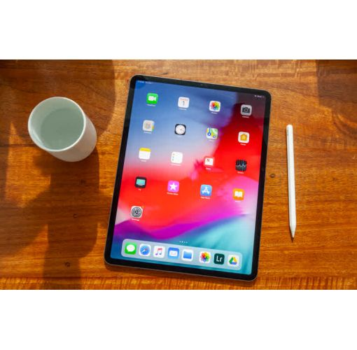 "Onitshamarket - Buy Apple IPad Pro 12"" (2018 Model) With Wi-Fi + Cellular - 512GB - Space Gray iPads"