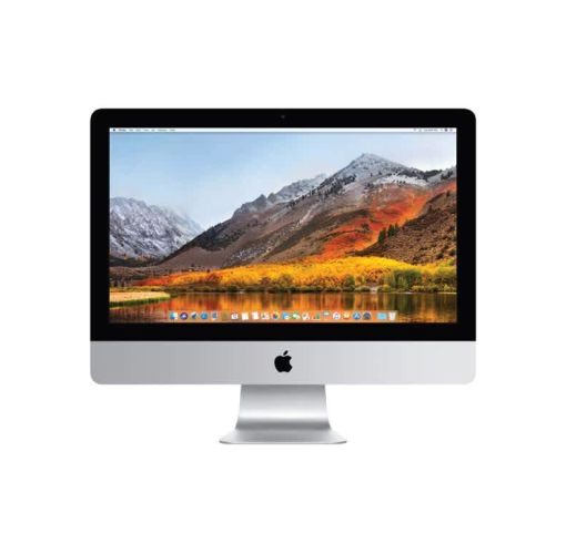 Onitshamarket - Buy Apple iMac 21.5-Inch 2.3GHz dual core Intel Core i5 (Kaby Lake) Turbo Boost up to 3.6GHz 8GB 1TB All In Ones