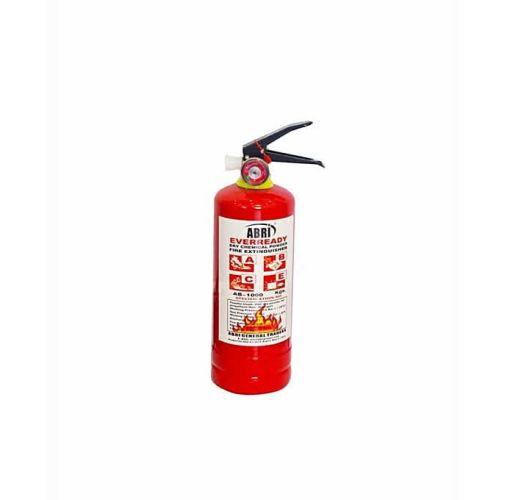 Onitshamarket - Buy 1Kg DCP Fire Extinguisher (Car Fire Extinguisher) X2 Building Materials