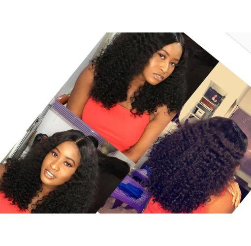 Onitshamarket - Buy Soma curls