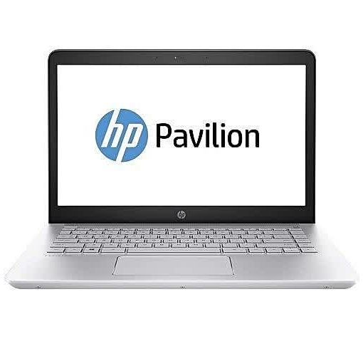 Onitshamarket - Buy HP Pavilion 15 - Intel Core I7 1.8ghz - 1TB HDD - 12GbRam - Touchscreen - Dvd -4GB Nvidia, Windows 10 Hp Laptops