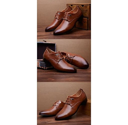 Onitshamarket - Buy MENS FORMAL OXFORD SHOE