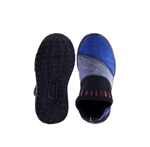 Onitshamarket - Buy SPORT Boy's Shoes - Multi color