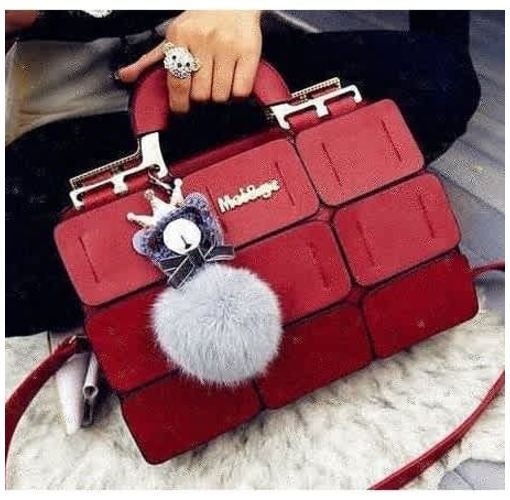 Onitshamarket - Buy Miobags Womens Designer Bag