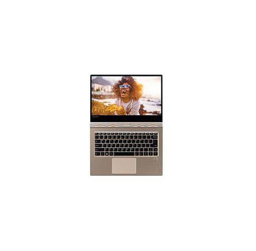 Onitshamarket - Buy Lenovo YOGA 910-13IKB ,13.9 UHD IPS MULTI-TOUCH ,CHAMPAGNE GOLD ,I7-7500U, 8GB DDR4 2133 ONBOARD ,NO HDD Lenovo Laptops