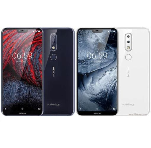 Onitshamarket - Buy Nokia 6.1 PLUS