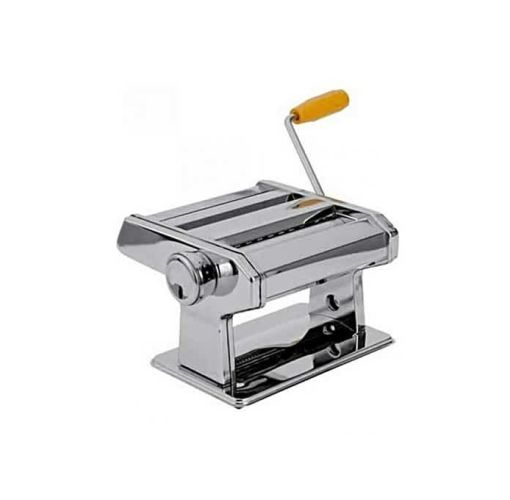 Onitshamarket - Buy Universal Pastry & Chinchin Cutter - Silver