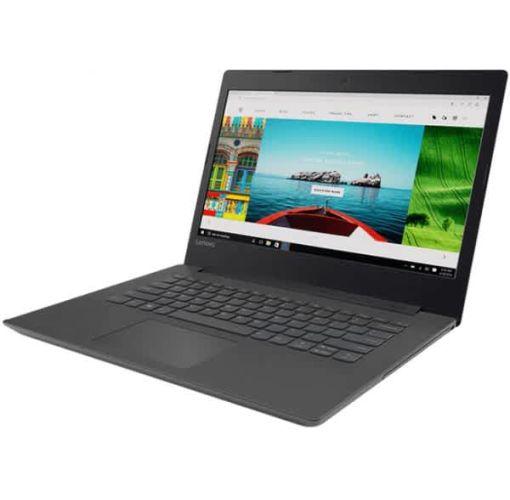 Onitshamarket - Buy Lenovo Ideapad 320-15ISK I3 4G 1T 10H Lenovo Laptops