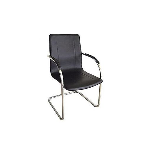 Onitshamarket - Buy Universal Office Chair