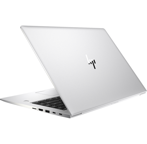 Onitshamarket - Buy HP EliteBook 1040 G4 Notebook PC Hp Laptops