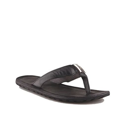 Onitshamarket - Buy Fashion Eso Knit Slippers- Black Slippers and Sandals