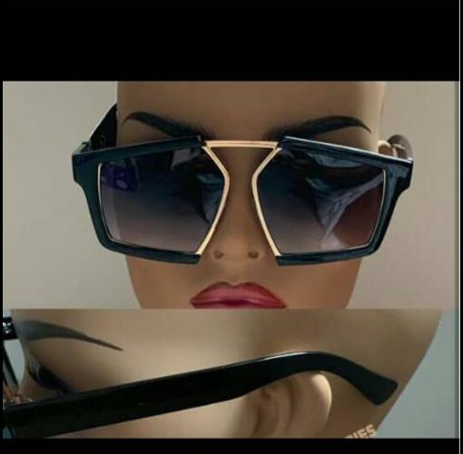 Onitshamarket - Buy Gucci Designer Sunglasses