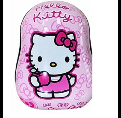 Onitshamarket - Buy Hello Kitty Egg Shell Backpack