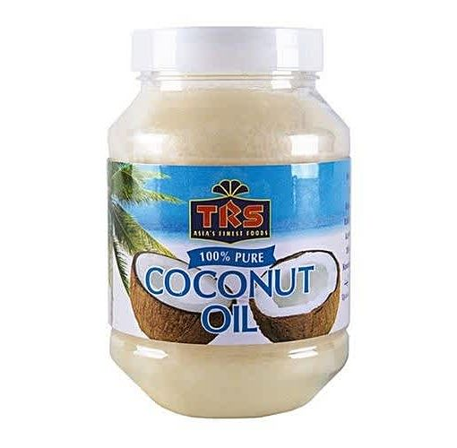 Onitshamarket - Buy TRS 100% Pure Coconut Oil