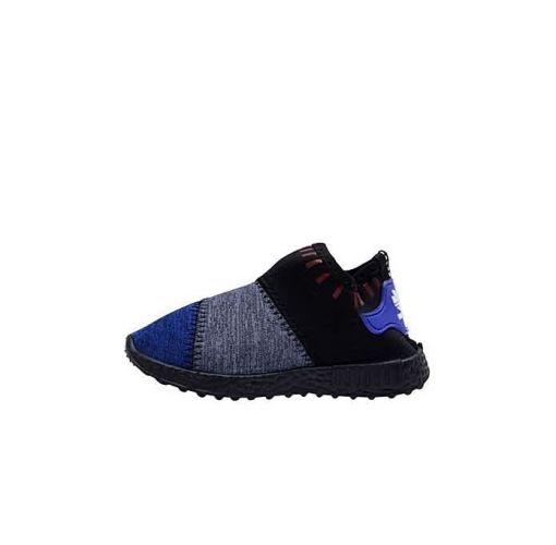 Onitshamarket - Buy SPORT Boy's Shoes - Multi color Shoes