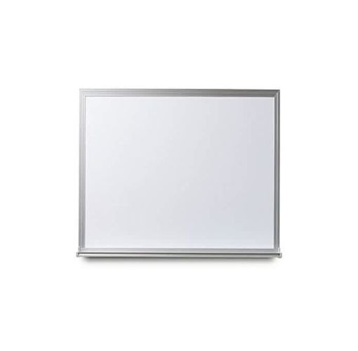 Onitshamarket - Buy Universal Magnetic White Board Marker Notice Board 2ft By 2FT