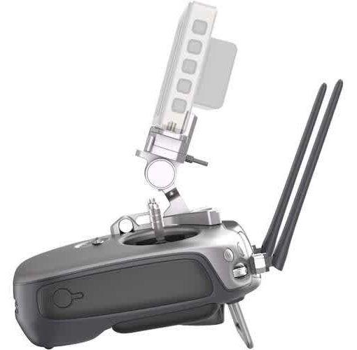 Onitshamarket - Buy DJI Inspire 2 Quadcopter Drones