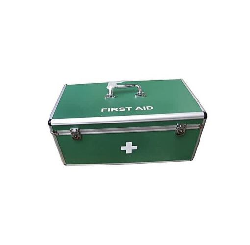 Onitshamarket - Buy First Aid Box Empty Large Size - Universal