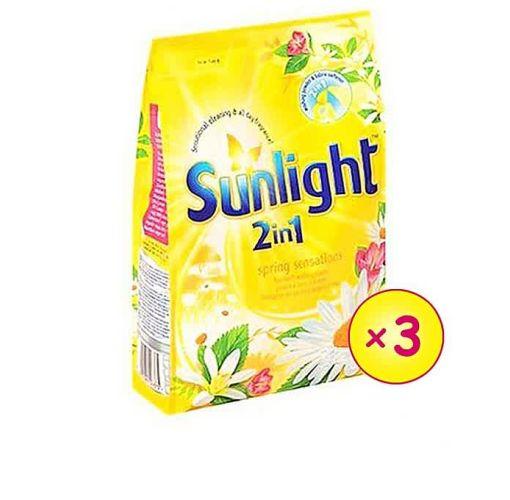 Onitshamarket - Buy Sunlight Detergent 400g X3