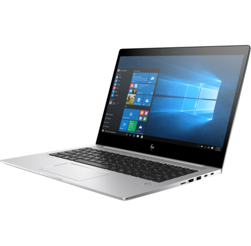 Onitshamarket - Buy HP EliteBook 1040 G4 Notebook PC