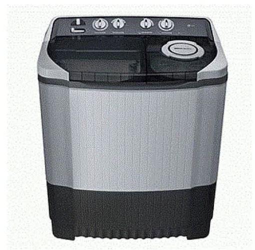 Onitshamarket - Buy LG 8KG Waching Machine - WM 9032 Applicances