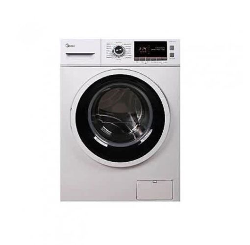 Onitshamarket - Buy Midea 6kg Front Loading Washing Machine, Automatic