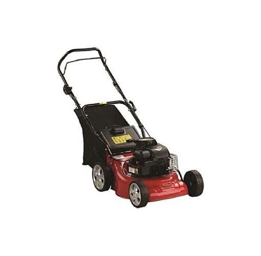 Onitshamarket - Buy Global Power 500E Series Lawn Mower