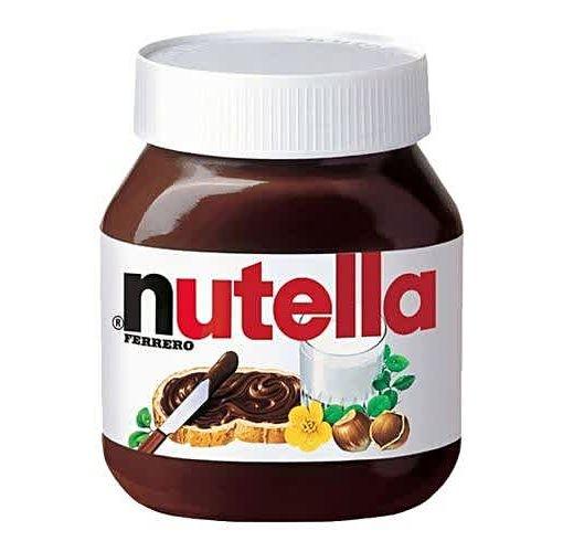 Onitshamarket - Buy Nutella Chocolate Spread