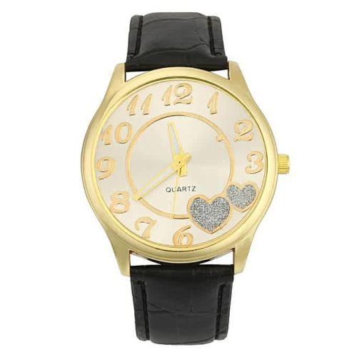 Onitshamarket - Buy Quartz Fashion Women Watch Bracelets Female Leather Watch Leather Watches