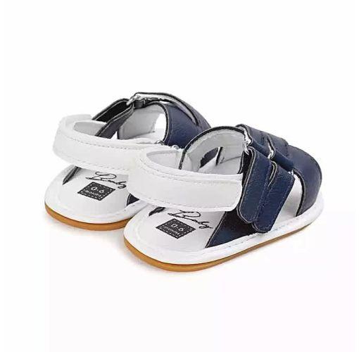 Onitshamarket - Buy Fashion Boy's Toddler Sandal Shoes