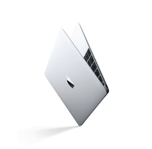 Onitshamarket - Buy 13-INCH MACBOOK PRO WITH TOUCH BAR: 2.3GHZ QUAD-CORE I5, 8GB/256GB - SILVER AND SPACE GREY Macbook