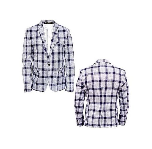 Onitshamarket - Buy Fashion Men Blazer