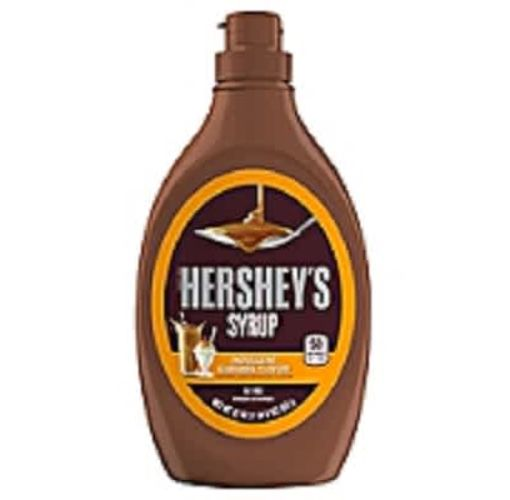 Onitshamarket - Buy Hershey's Syrup Caramel 623g Flavour