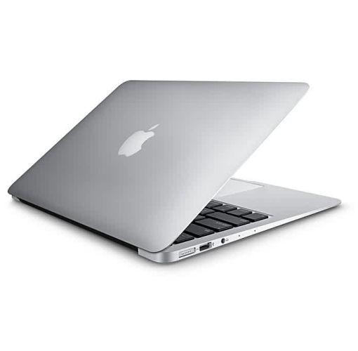Onitshamarket - Buy Apple MacBook Air 13.3 inch Laptop  Core i5 processor 8GB RAM 128GB SSD /MacOS Sierra/Integrated Graphics) Macbook