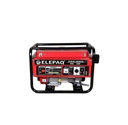 Onitshamarket - Buy Elepaq 3.0Kw Manual Gasoline Generator