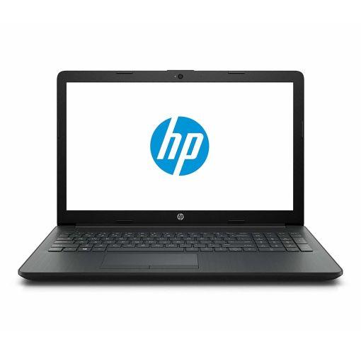 "Onitshamarket - Buy HP Pavilion - 14 7th Generation Intel® Core™ i3-7100U (2.4 GHz, 3 MB cache, 2 cores)4 GB DDR4-1 TB 5400 (14"")1 USB 3.1"