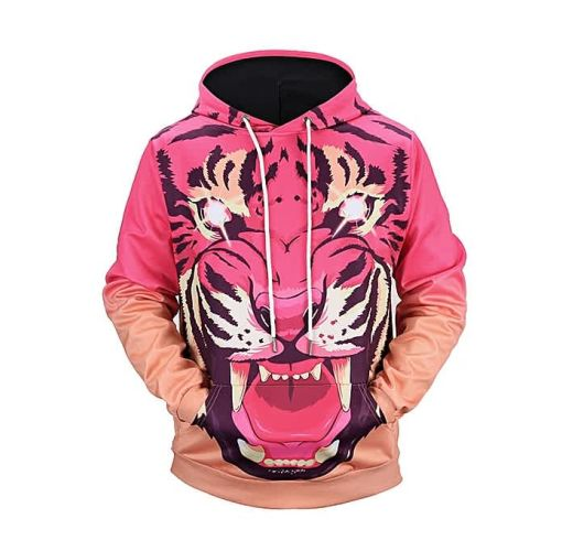 Onitshamarket - Buy AFankara Fashion Novelty Sweatshirts For Men-Multi Clothing