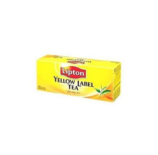 Onitshamarket - Buy Lipton Tea-1pack