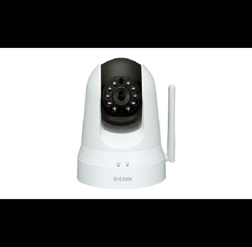 Onitshamarket - Buy D-Link Pan & Tilt Day/Night Network Camera DCS-5020L Security & Surveillance