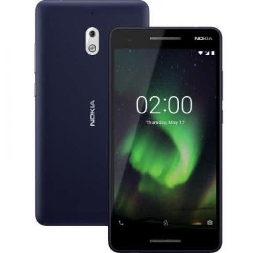 Onitshamarket - Buy Nokia 2.1 TA-1080 DS Smartphones
