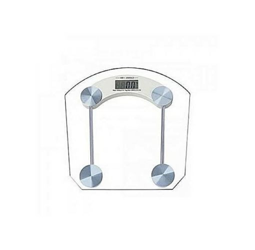 Onitshamarket - Buy Universal Square Shaped Digital Scale