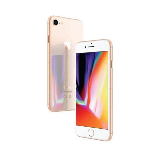 Onitshamarket - Buy IPHONE 8 PLUS 64GB GOLD