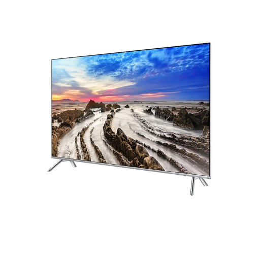 "Onitshamarket - Buy Samsung 55"" Premium UHD Smart TV MU7000 Series 7"
