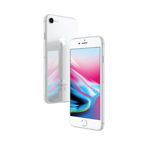 Onitshamarket - Buy IPHONE 8 256GB BLACK AND SILVER