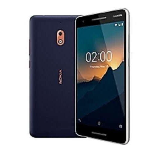 Onitshamarket - Buy Nokia 2.1